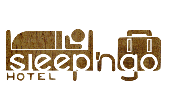 Sleep'n Go Hotel